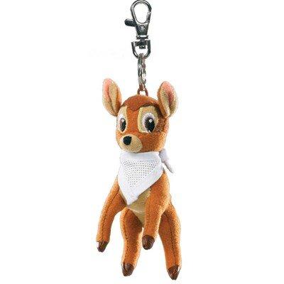 Porte clés Bambi - DMC