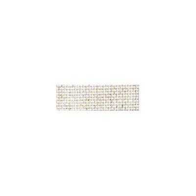 Toile nappe carreaux 5,5 453 - 170 cm - DMC
